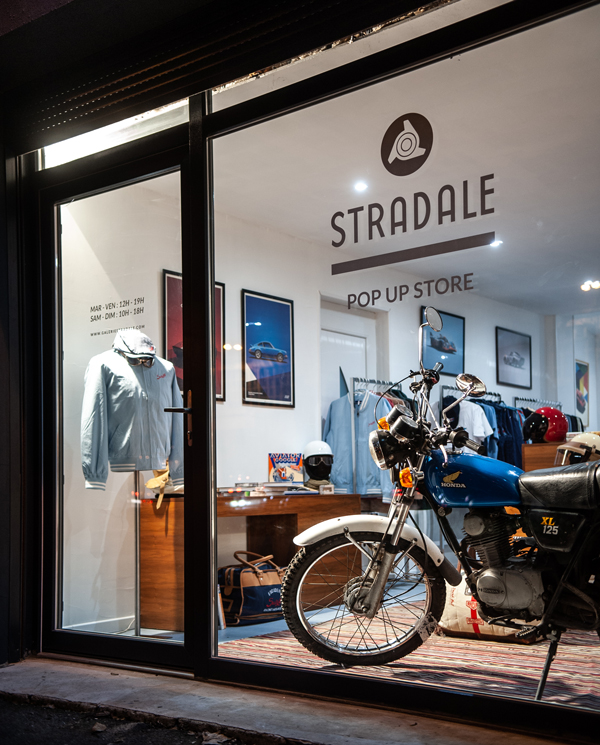 pop-up-store-stradale